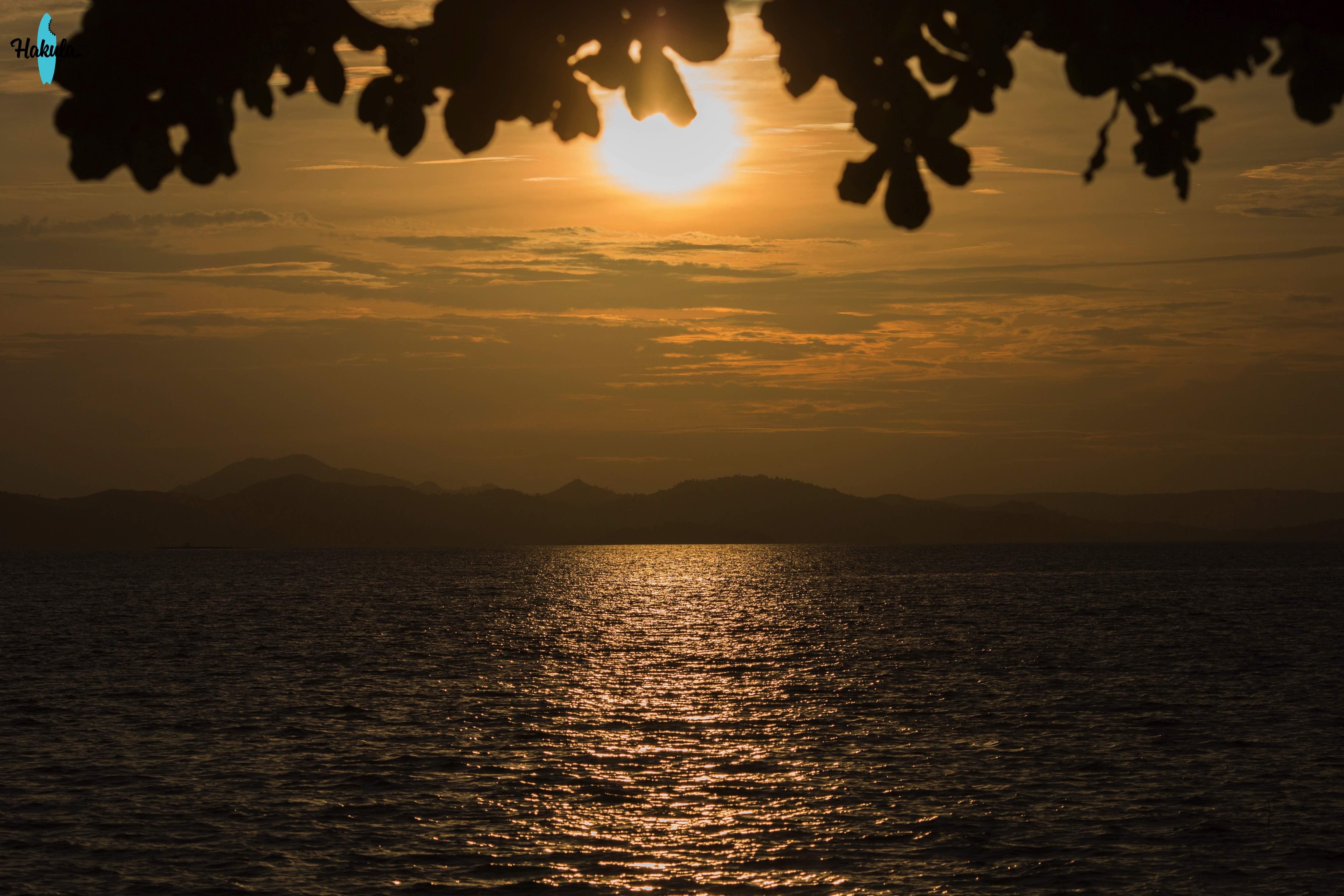 Сиаргао, Филиппины